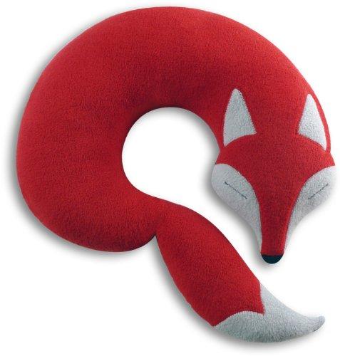 Leschi Nackenhörnchen Der Fuchs Peter