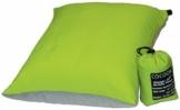 Cocoon Reisekissen Air Core Pillow Ultralight