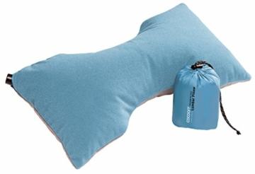 cocoon lordosekissen zur unterst tzung der lendenwirbels ule. Black Bedroom Furniture Sets. Home Design Ideas