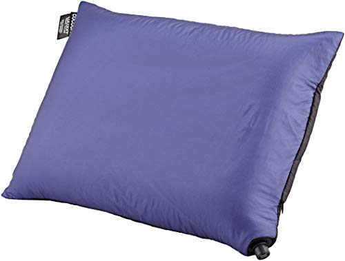 Cocoon Reisekissen Air Core Pillow Hyperlight