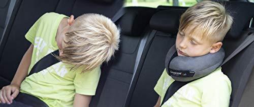 Reisekissen SANDINI TravelFix Kids - 4