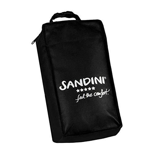 Reisekissen SANDINI TravelFix Kids - 6