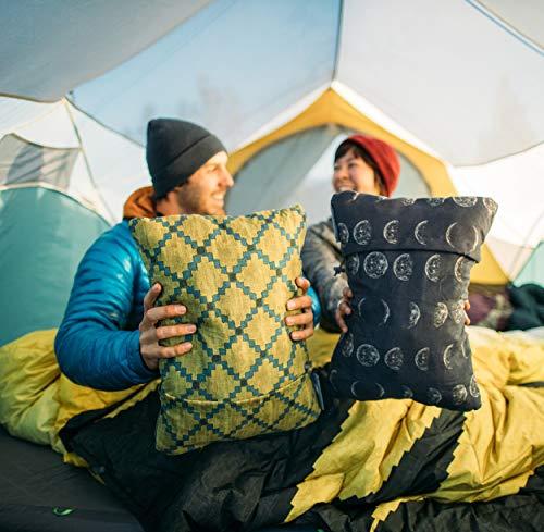 Thermarest Camping Reisekissen - 7